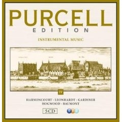 purcell-instrumental-small.jpg